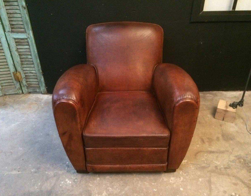 fauteuil-club-edition-erton-année-50-ancien-cuir-5francs-5