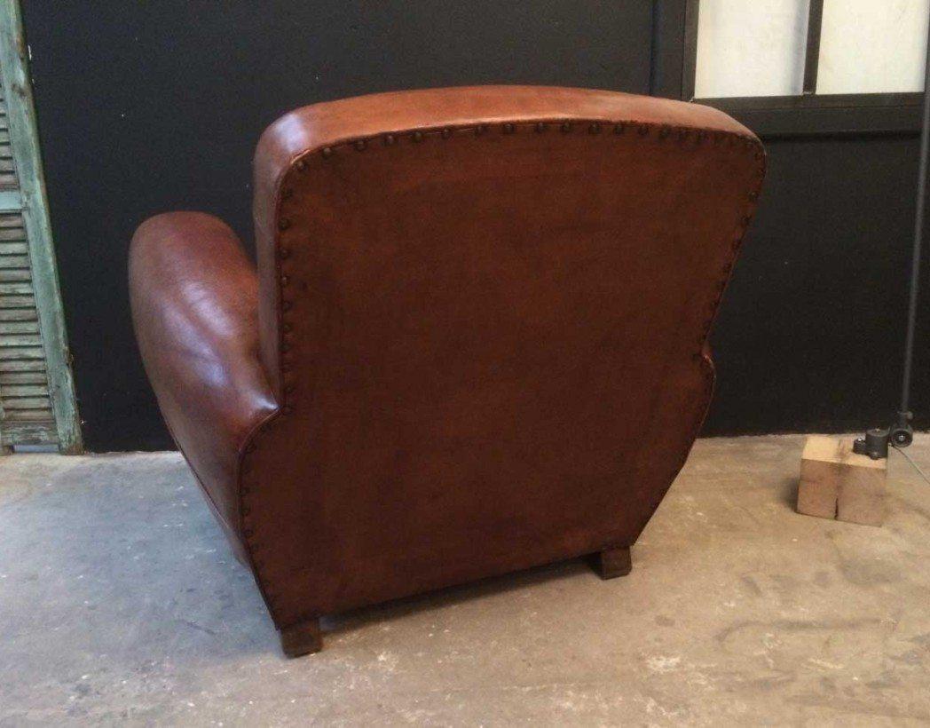 fauteuil-club-edition-erton-année-50-ancien-cuir-5francs-8