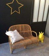 fauteuil-double-rotin-vintage-annee-50-boheme-5francs-1