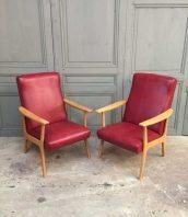 fauteuil-vintage-stella-scandinave-cuir-5francs-1