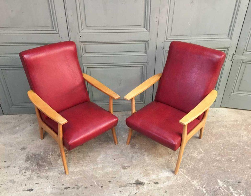 fauteuil-vintage-stella-scandinave-cuir-5francs-3