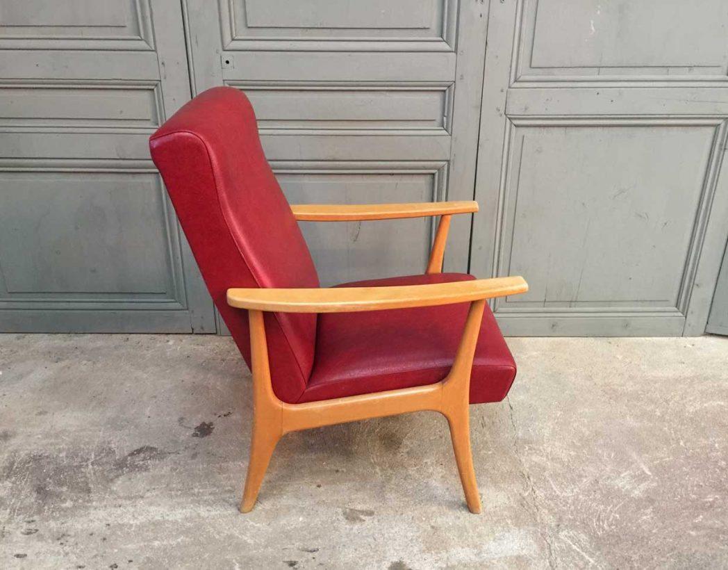 fauteuil-vintage-stella-scandinave-cuir-5francs-4