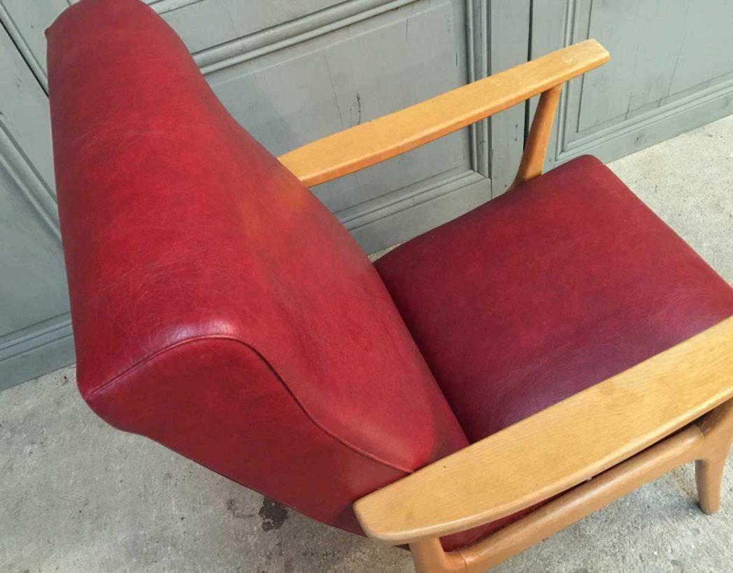 fauteuil-vintage-stella-scandinave-cuir-5francs-6