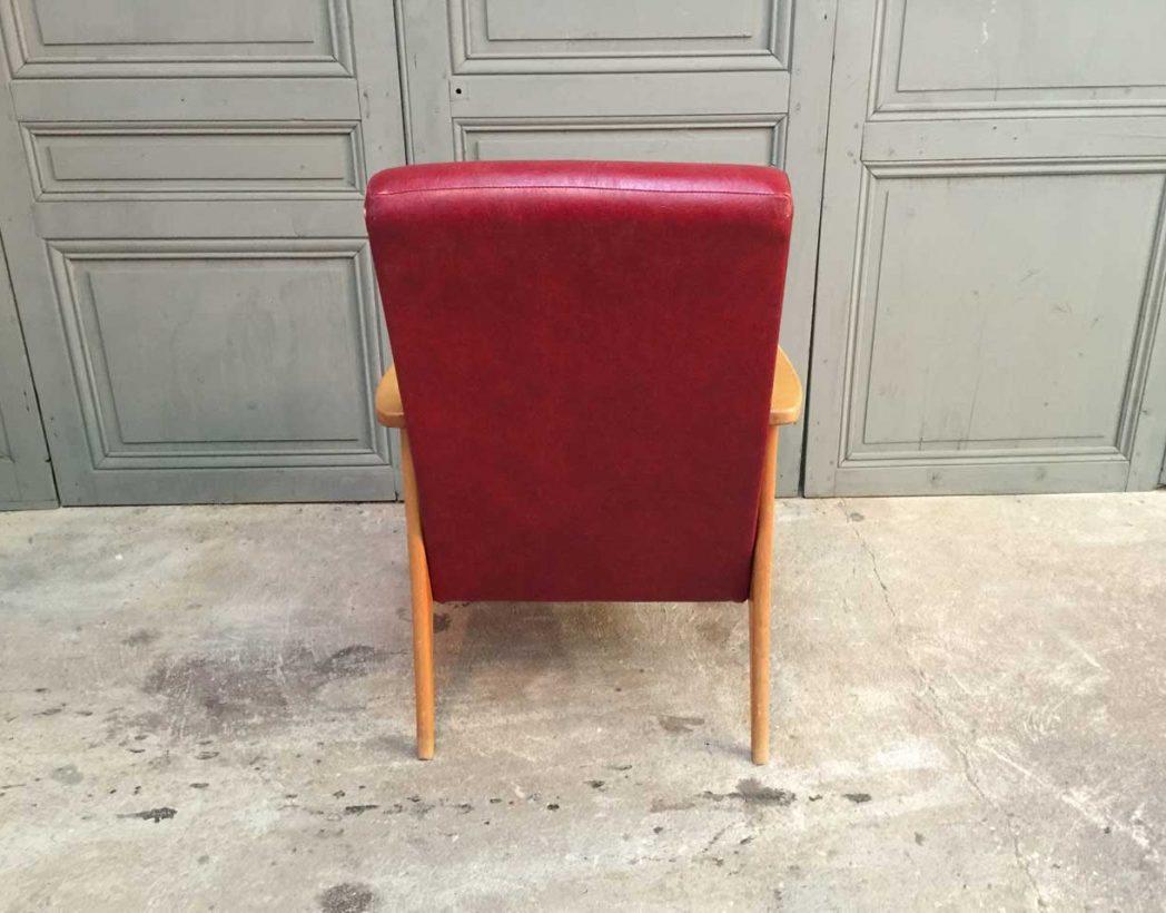 fauteuil-vintage-stella-scandinave-cuir-5francs-7