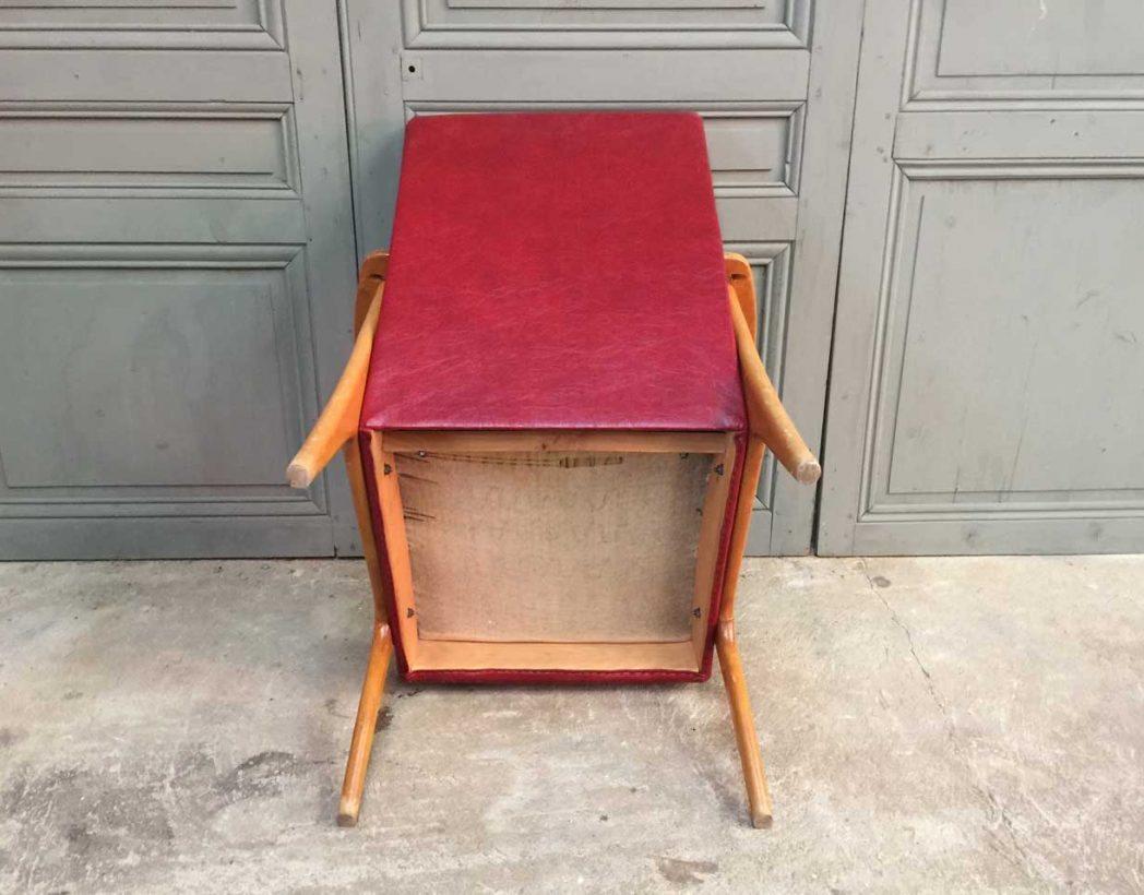 fauteuil-vintage-stella-scandinave-cuir-5francs-8