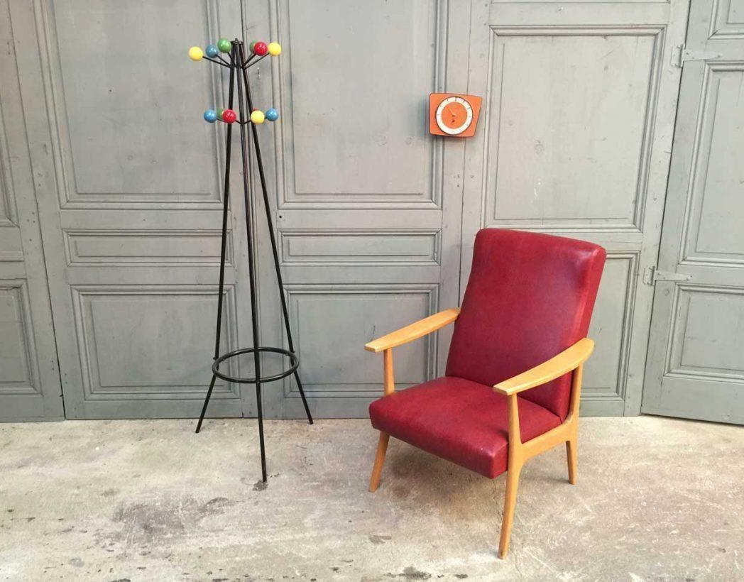 fauteuil-vintage-stella-scandinave-cuir-5francs-9