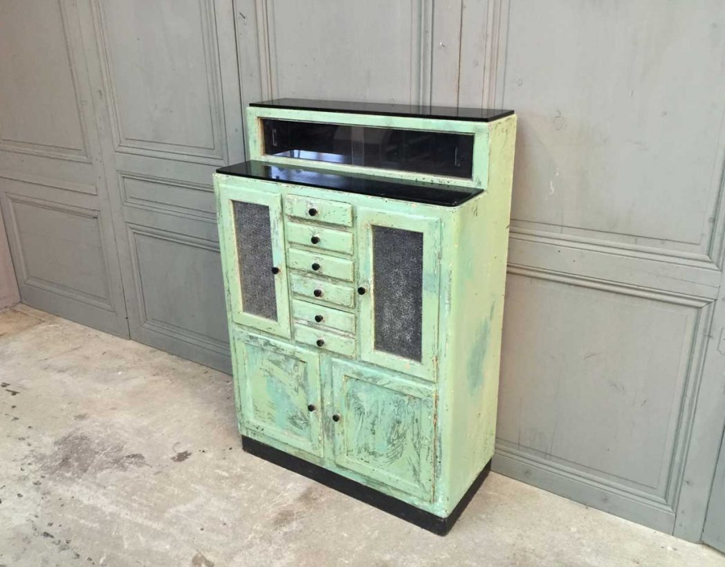 meuble-dentiste-ancien-cabinet-5francs-4