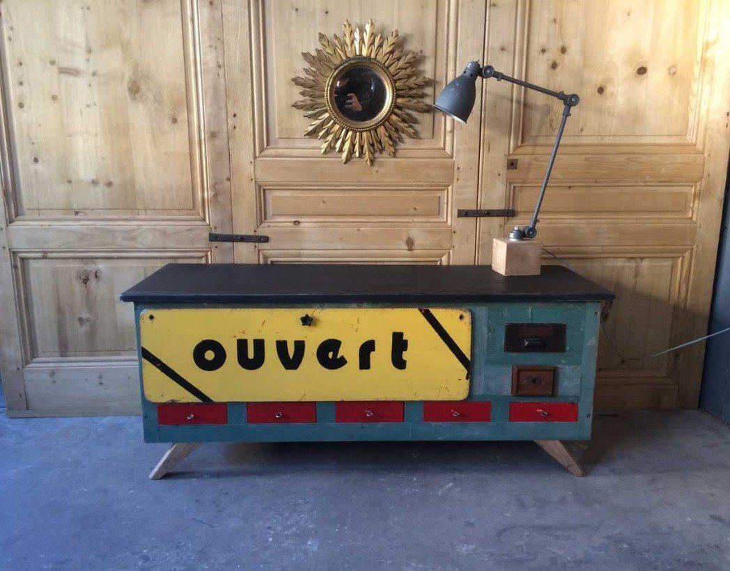 meuble-tv-recup-industriel-5francs-2