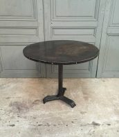 ancienne-table-jardin-metal-decapee-5francs-1