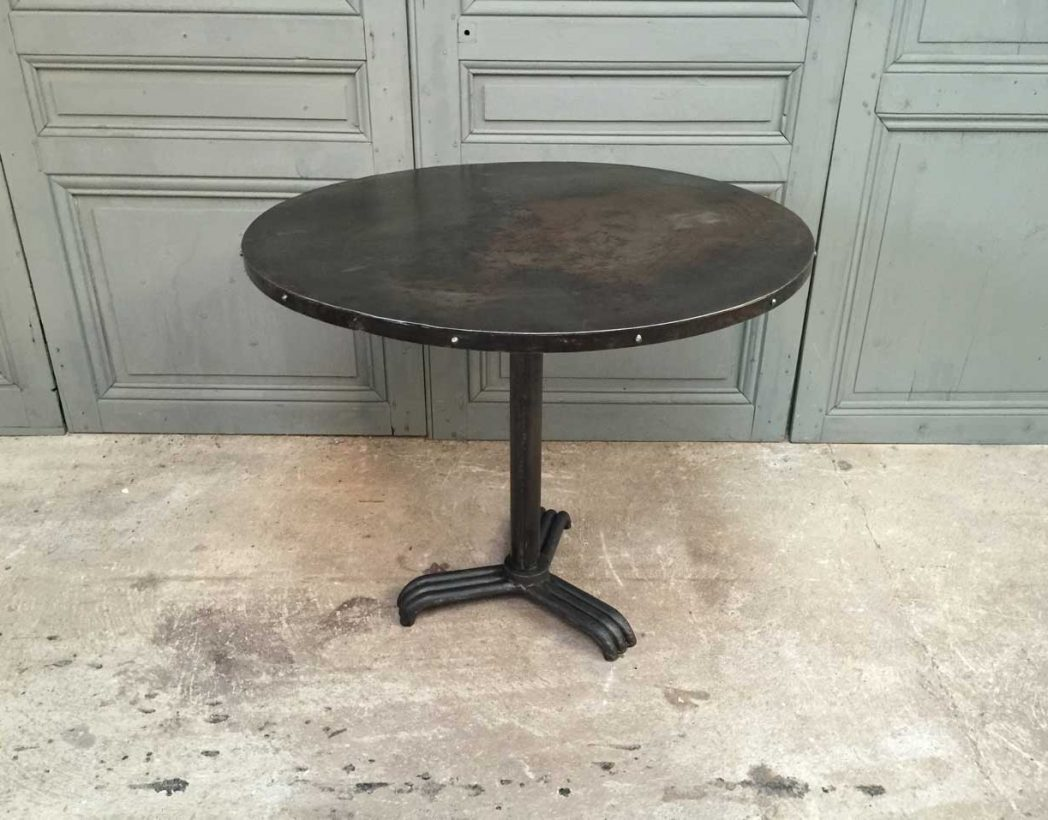 ancienne-table-jardin-metal-decapee-5francs-2