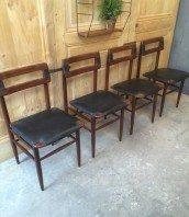 chaise-scandinave-année-50-5francs-1