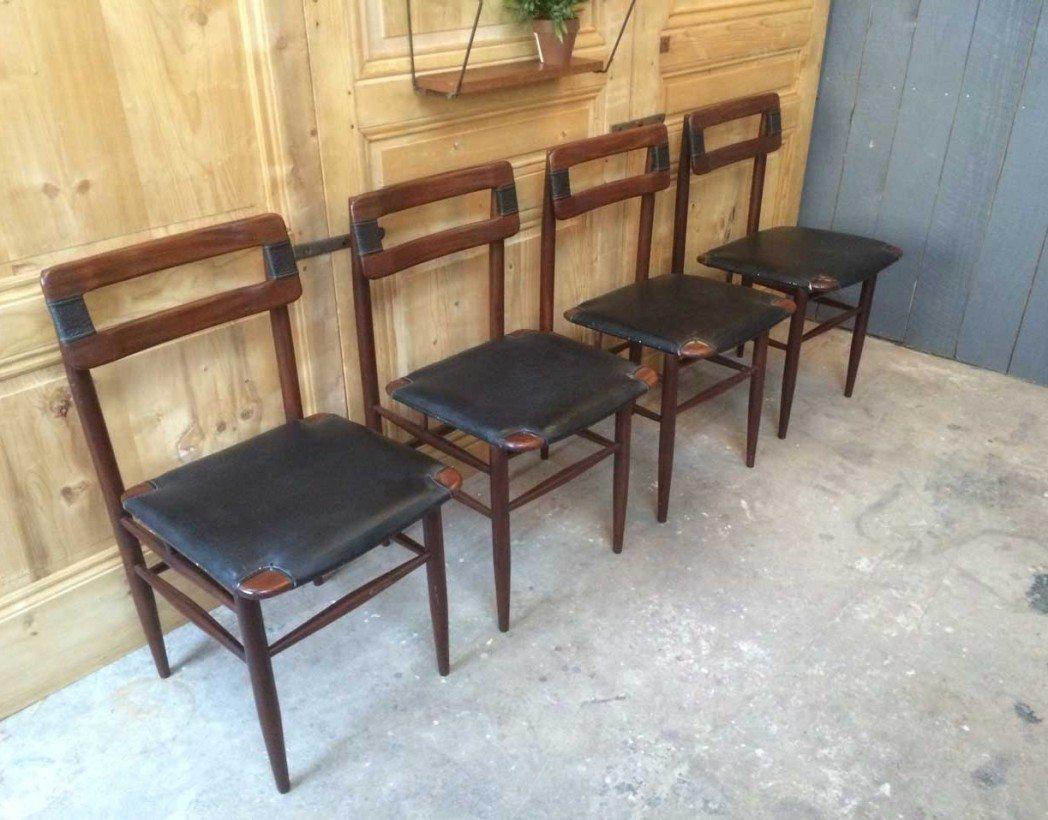 chaise-scandinave-année-50-5francs-2