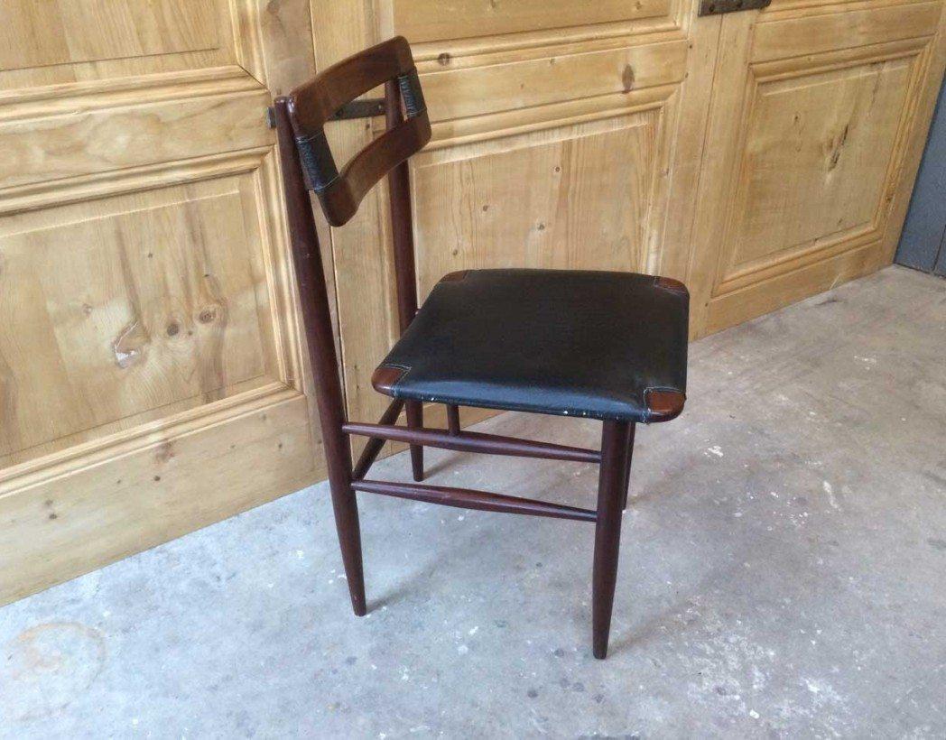 chaise-scandinave-année-50-5francs-3
