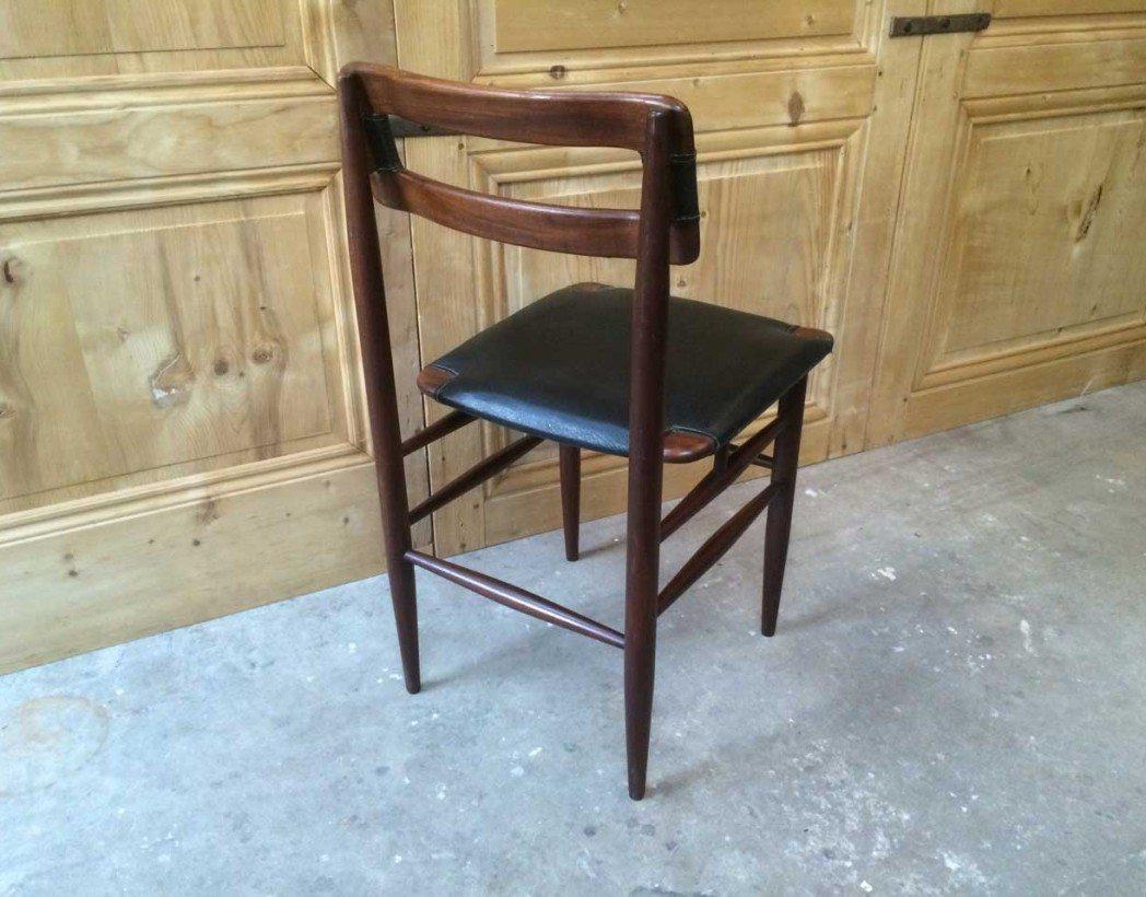 chaise-scandinave-année-50-5francs-4