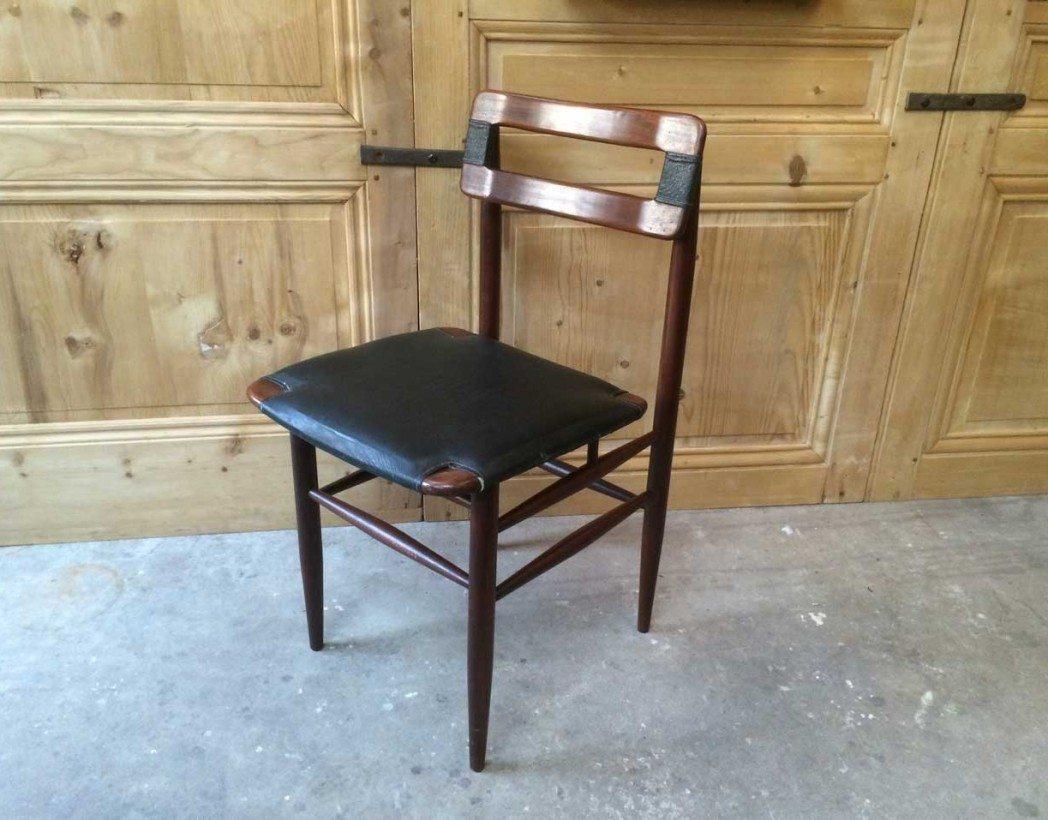 chaise-scandinave-année-50-5francs-6