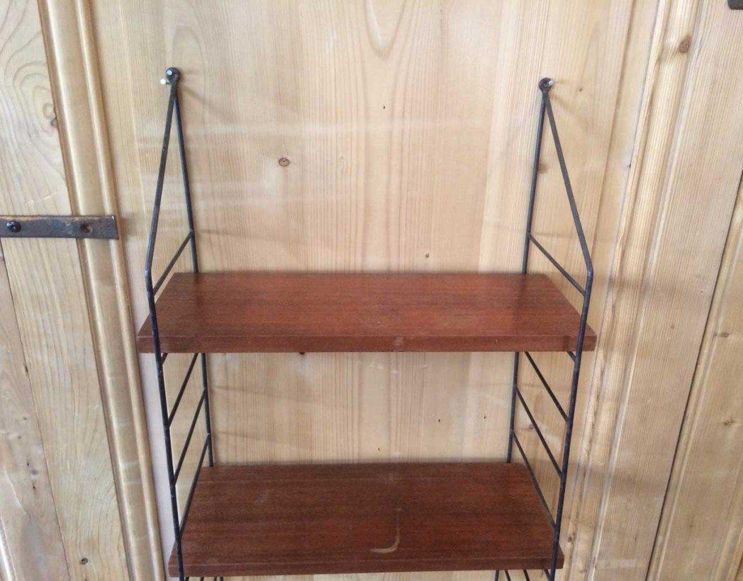 Bureau ikea bois frais hemnes armoire linge ikea entrée latérale