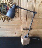 lampe-sanfil-industrielle-atelier-5francs-0
