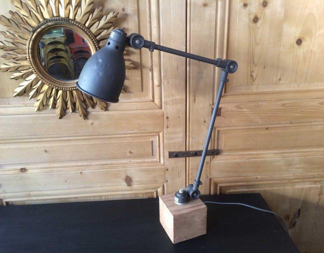 lampe-sanfil-industrielle-atelier-5francs-1