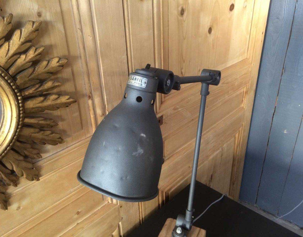 lampe-sanfil-industrielle-atelier-5francs-2