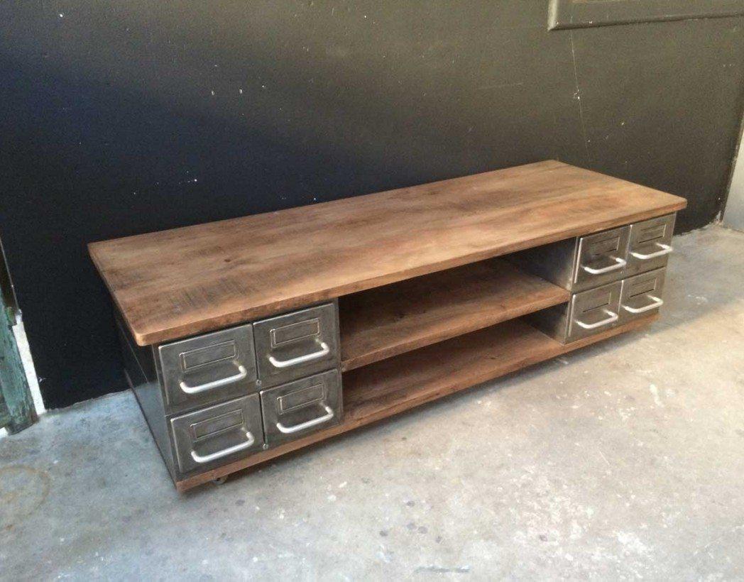 meuble-tv-industriel-5francs-4