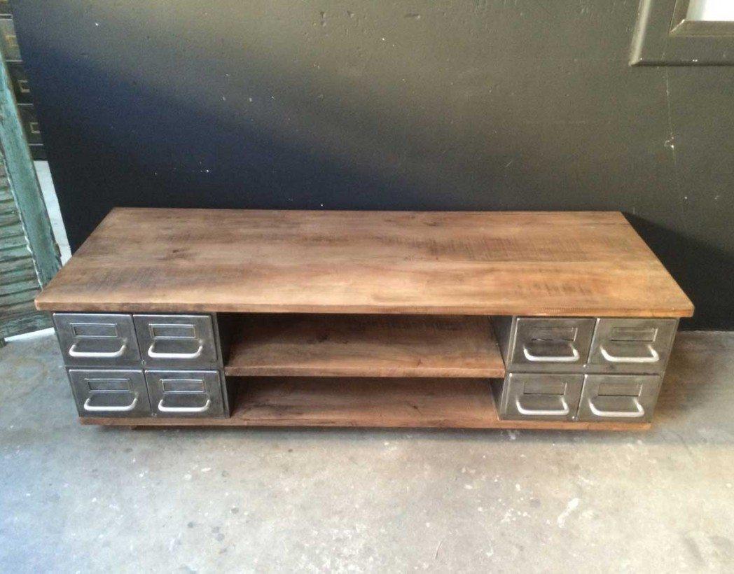 meuble-tv-industriel-5francs-5