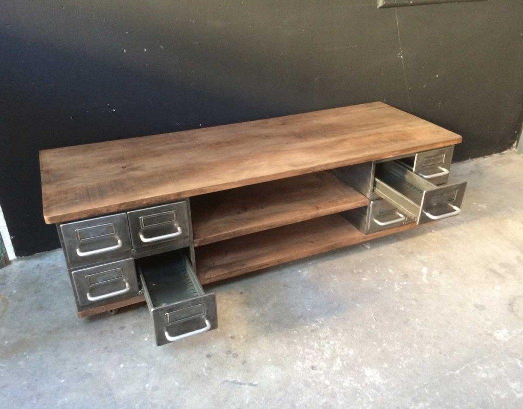 meuble-tv-industriel-5francs-6