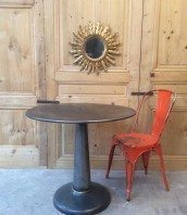 table-tolix-g-gueridon-ancienne-deco-industrielle-1