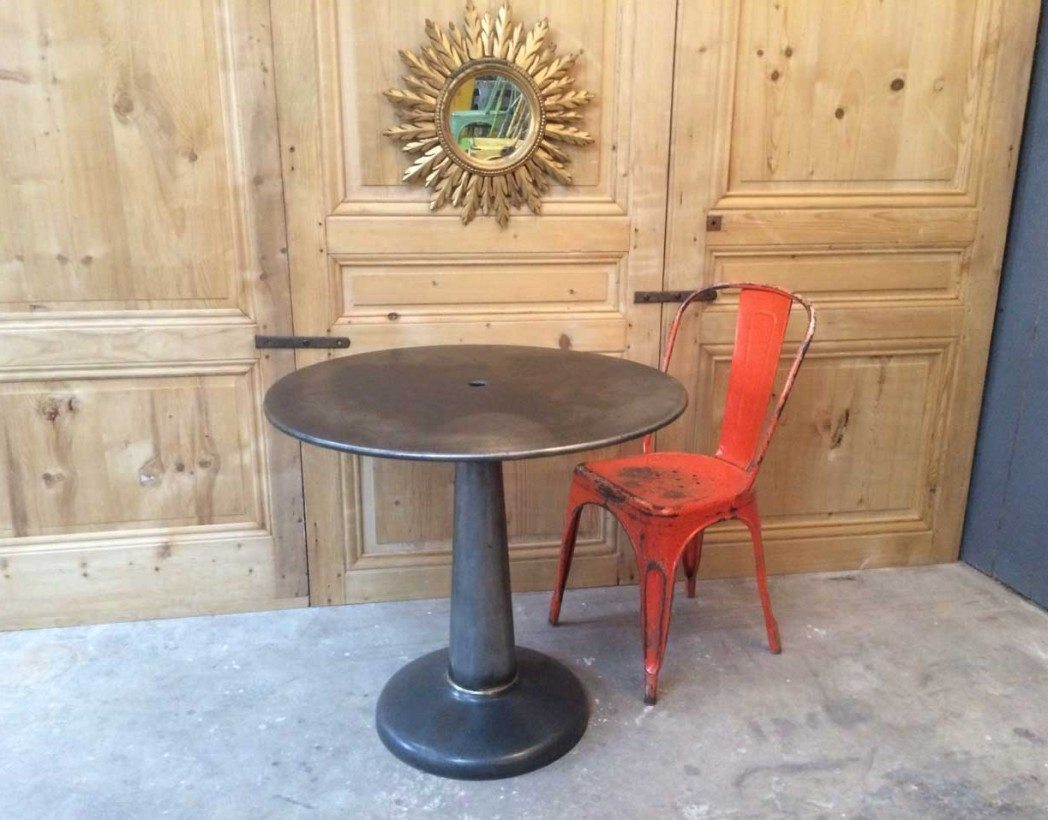 table-tolix-g-gueridon-ancienne-deco-industrielle-2