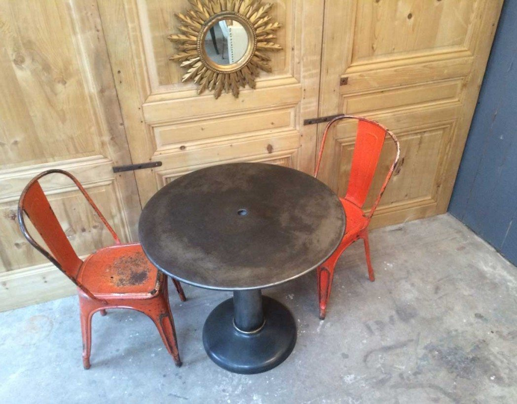 table-tolix-g-gueridon-ancienne-deco-industrielle-3
