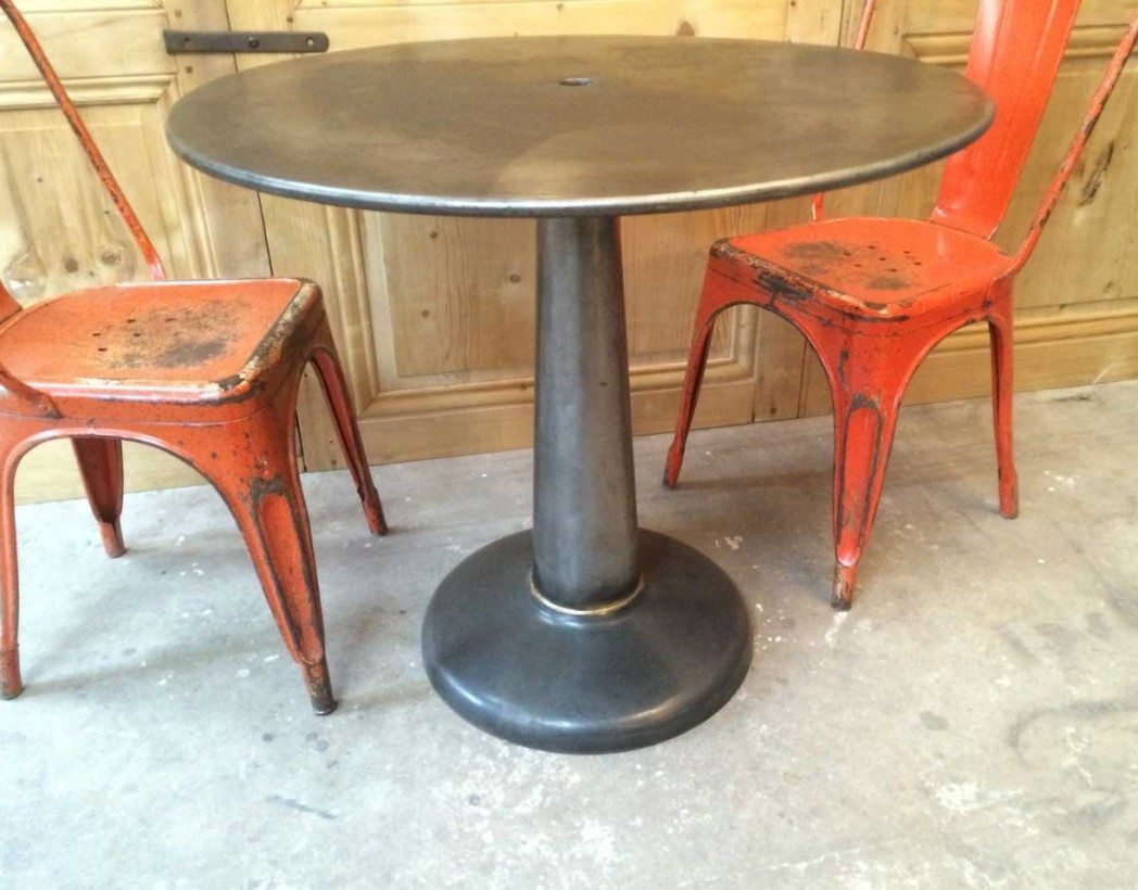 table-tolix-g-gueridon-ancienne-deco-industrielle-4