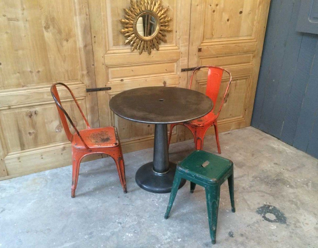 table-tolix-g-gueridon-ancienne-deco-industrielle-5