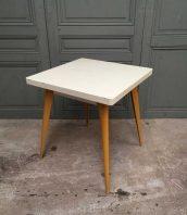 table-tolix-t55-annee50-pieds-compas-5francs-0