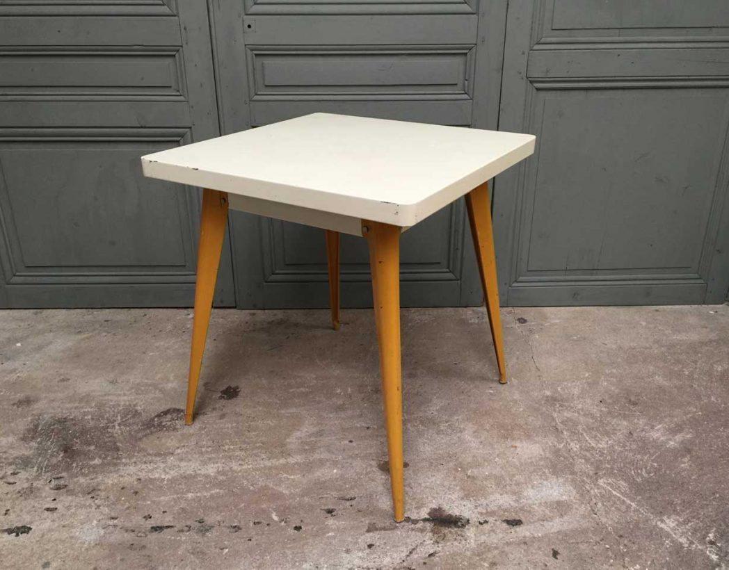 table-tolix-t55-annee50-pieds-compas-5francs-3