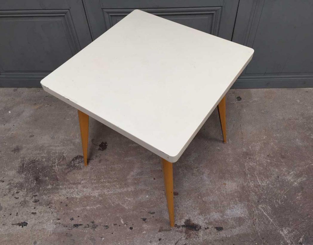 table-tolix-t55-annee50-pieds-compas-5francs-4