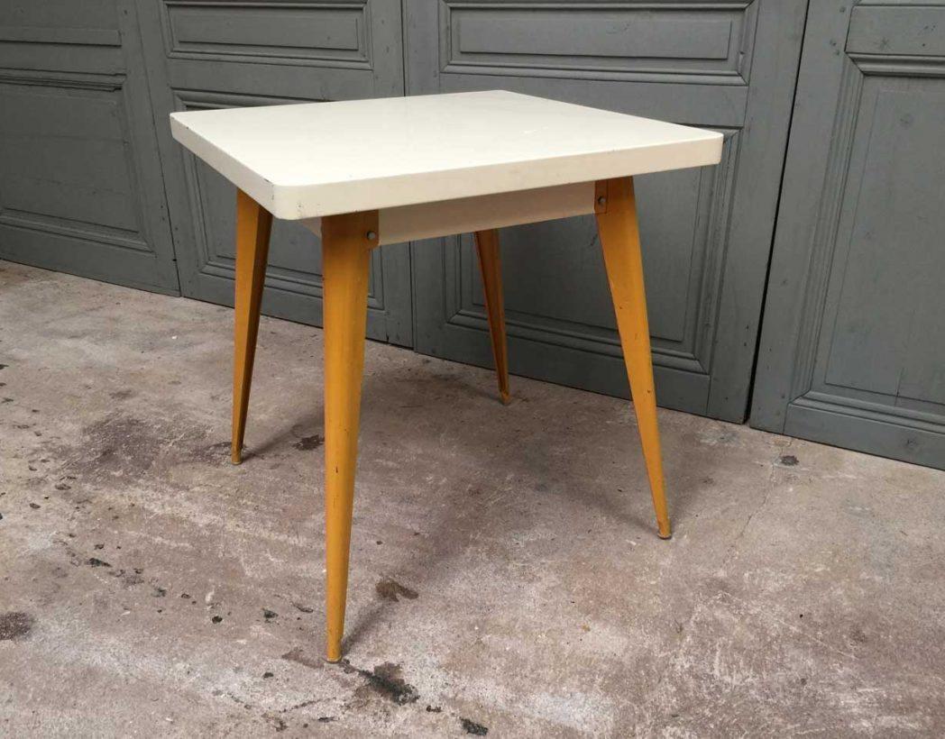 table-tolix-t55-annee50-pieds-compas-5francs-6