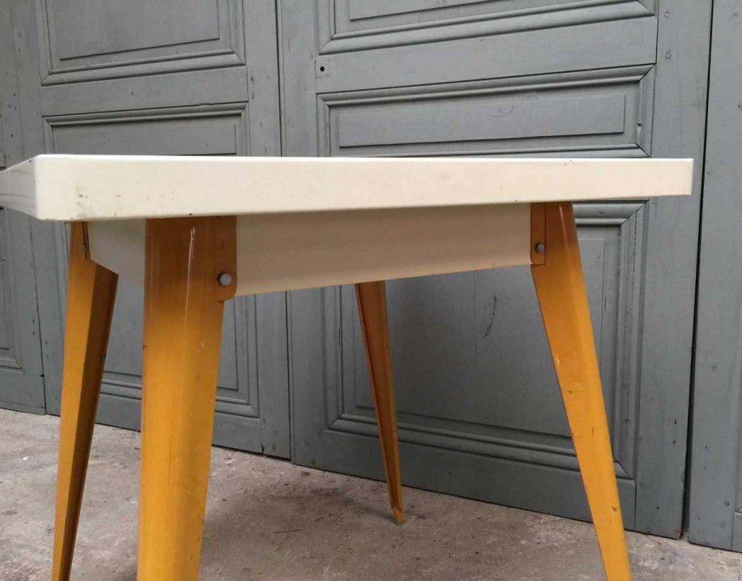 table-tolix-t55-annee50-pieds-compas-5francs-7