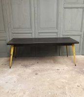 table-tolix-t55-vintage-grand-modele-5francs-1