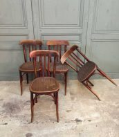 lot-6-chaises-baumann-bistrot-5francs-1-1