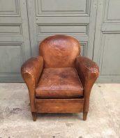 ancien-fauteuil-club-vintage-5francs-1