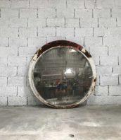 ancien-grand-miroir-convexe-sorciere-metal-patine-5francs-0