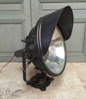 ancien-projecteur-breguet-industriel-deco-industrielle-5francs-1