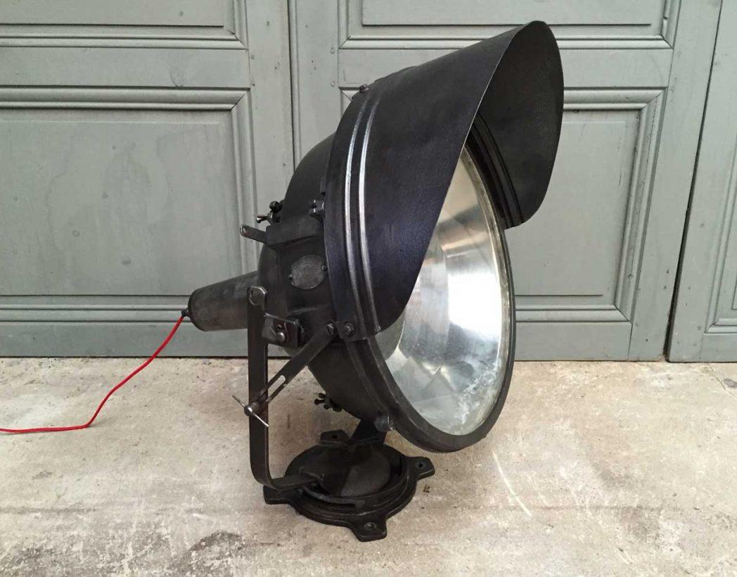 ancien-projecteur-breguet-industriel-deco-industrielle-5francs-2