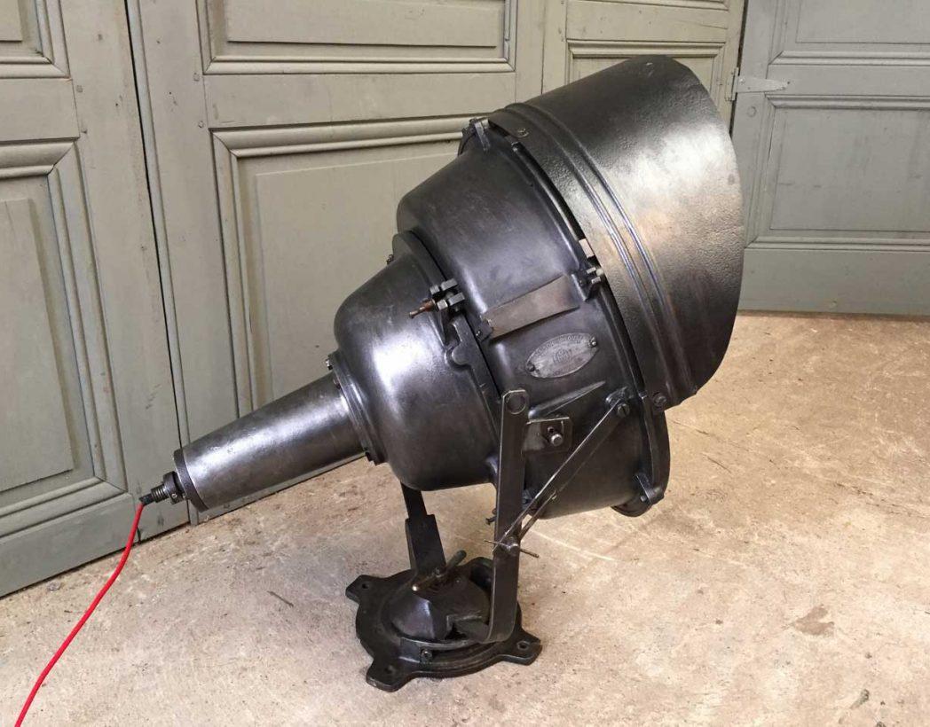 ancien-projecteur-breguet-industriel-deco-industrielle-5francs-3