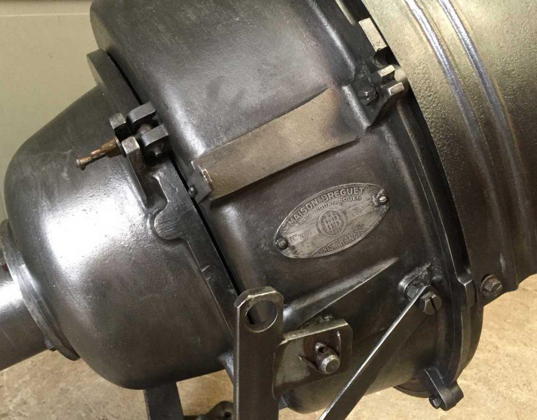 ancien-projecteur-breguet-industriel-deco-industrielle-5francs-4