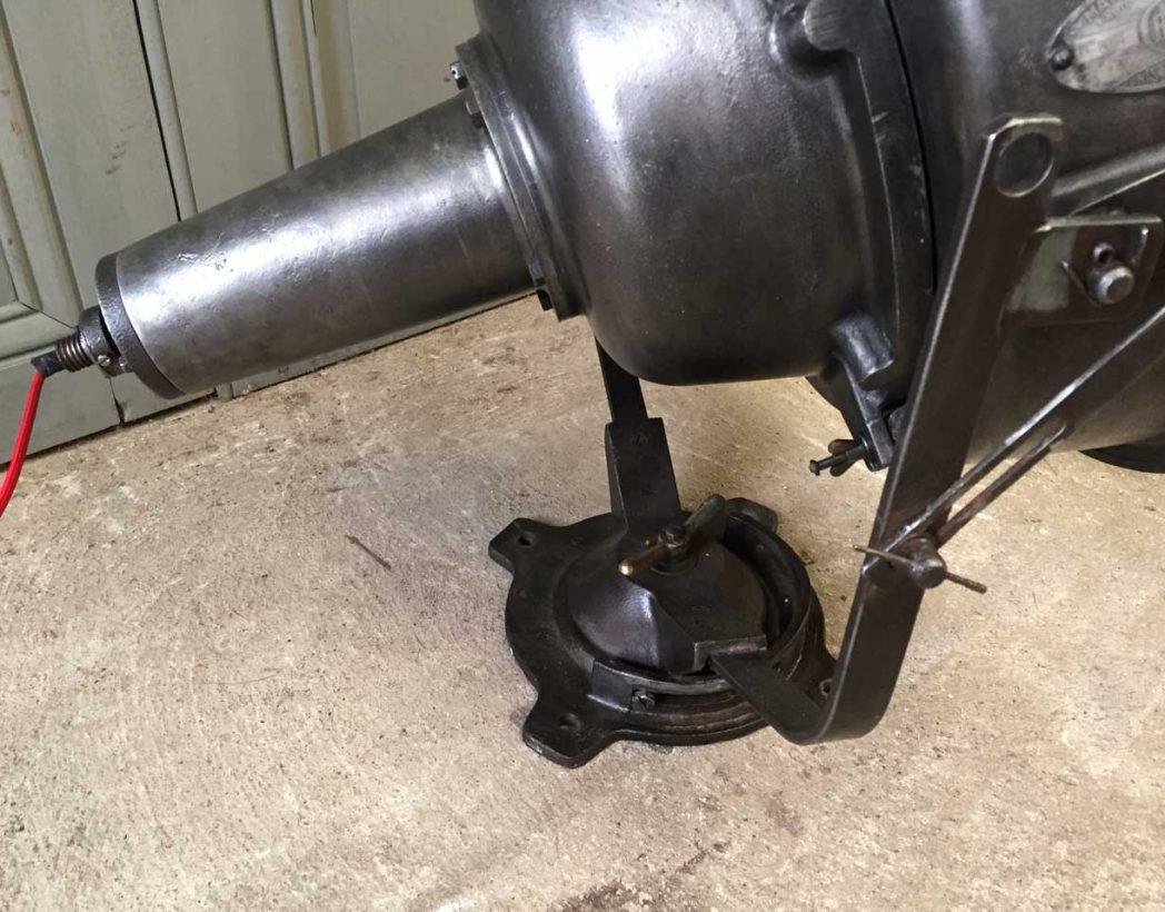ancien-projecteur-breguet-industriel-deco-industrielle-5francs-5