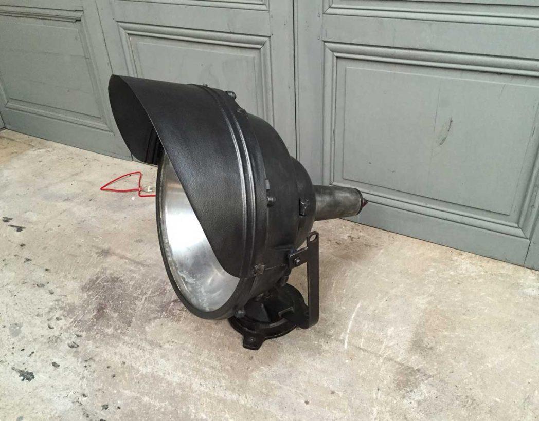 ancien-projecteur-breguet-industriel-deco-industrielle-5francs-6
