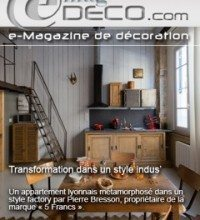article-emagdeco-5francs-renovation-studio-style-industriel