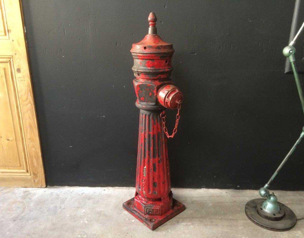 borne-incendie-fonte-pompier-industrielle-5francs-2