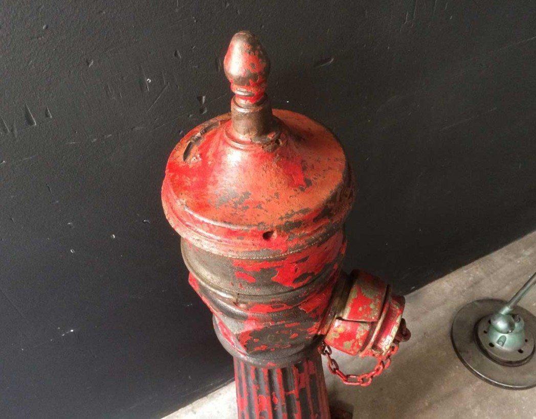 borne-incendie-fonte-pompier-industrielle-5francs-4