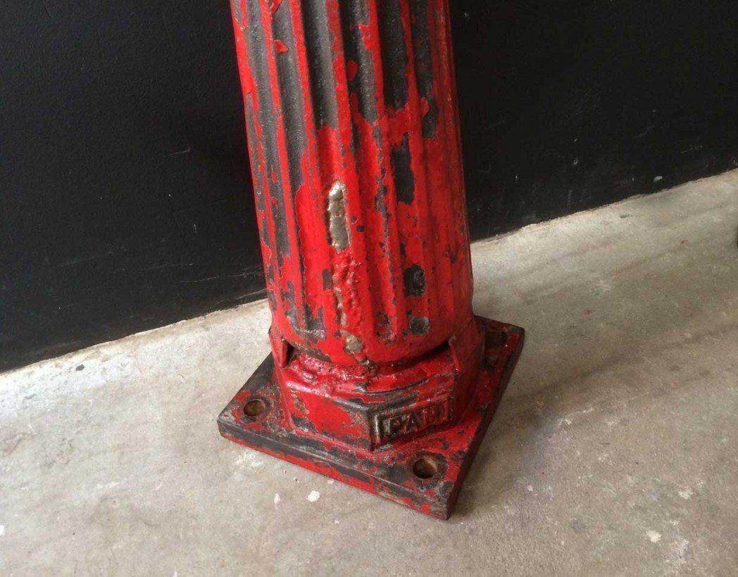 borne-incendie-fonte-pompier-industrielle-5francs-5
